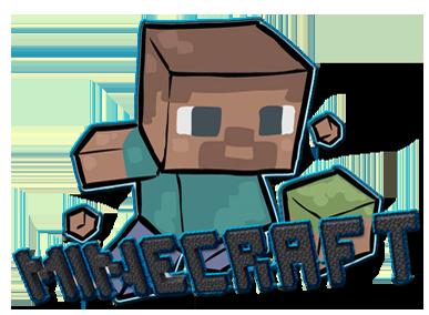 Speedhack для minecraft 1.2.5
